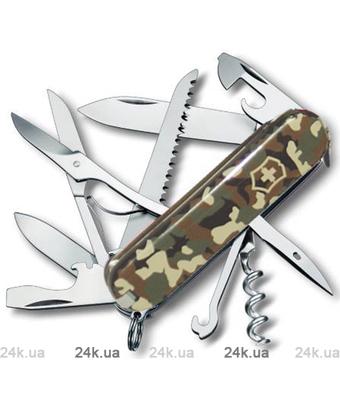 Нож Victorinox Vx13713.94