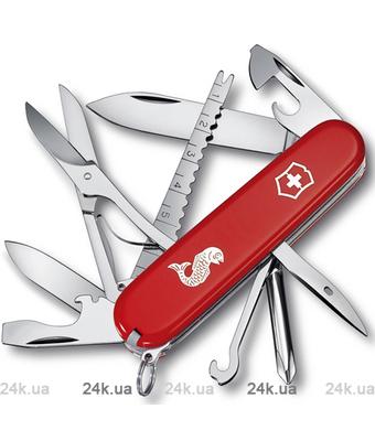 Нож Victorinox Vx14733.72