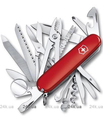 Нож Victorinox Vx16795