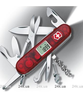 Нож Victorinox Vx17905.AVT