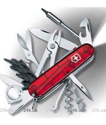Нож Victorinox Vx17925.T