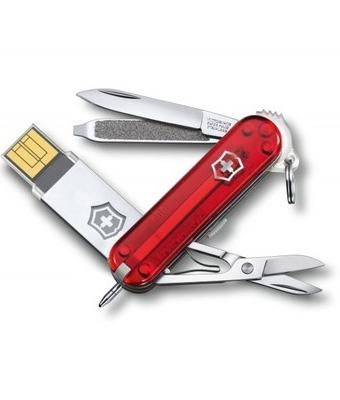 Нож Victorinox Vx46125.TG32B